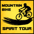 MOUNTAIN BIKE SPIRIT TOUR
