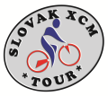 Slovak XCM Tour